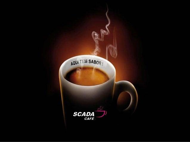 O Café na HistóriaO café conquistou o mundo ao longo dos séculos. O hábito detomar café sempre esteve ligado a alguma ativ...