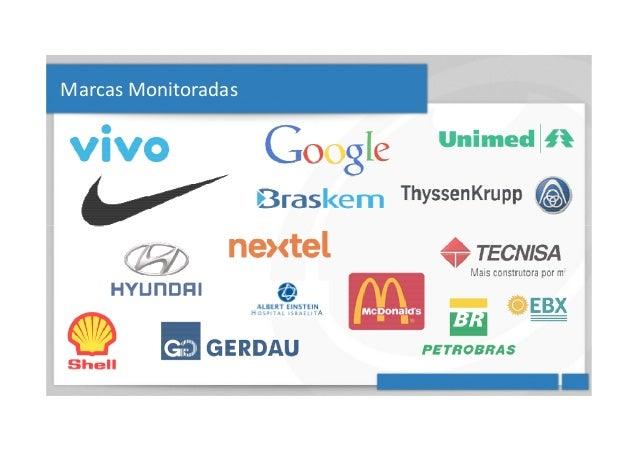 Passo a Passo - Seekr Monitor, SAC e CRM Slide 3