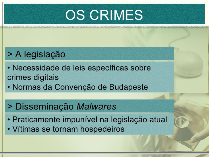 Faculdade: Trabalho sobre Seguranca Digital ( Versão em Slides ) Slide 3