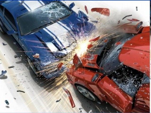 Muitos acidentes no transito como  esse acontece no Brasil a cadaHORA, levando muitas vidas masvocê sabe porque isso acont...