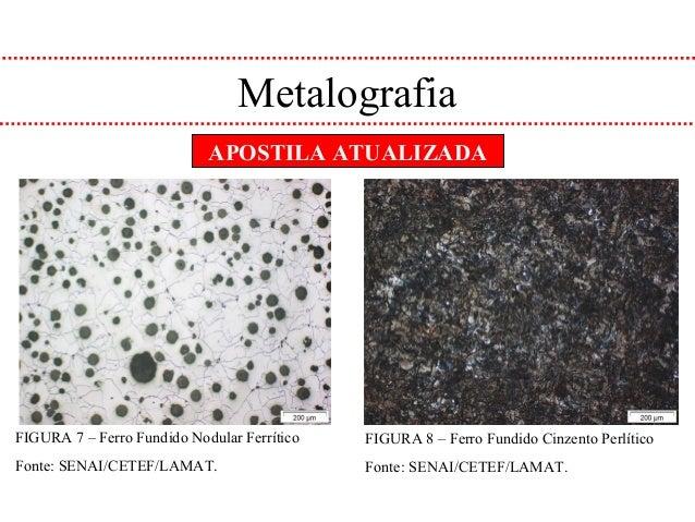 download Inorganic Metal Oxide Nanocrystal