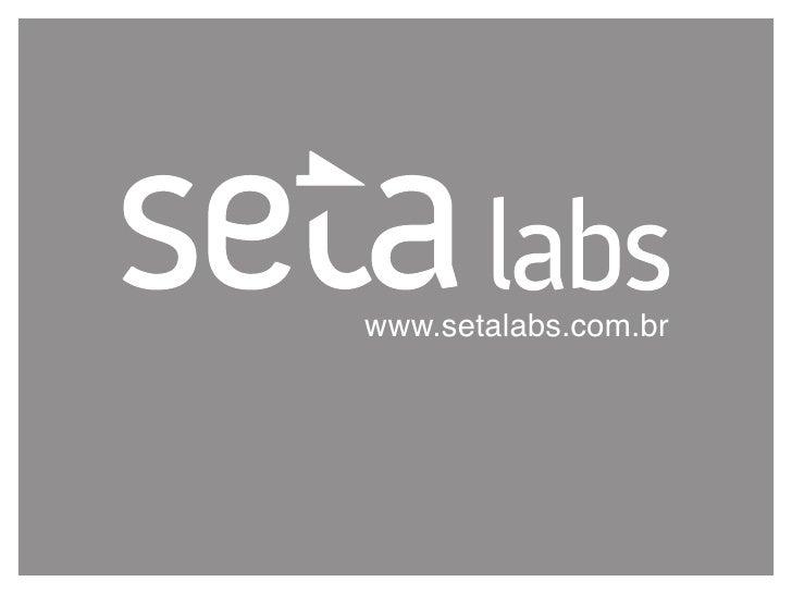 www.setalabs.com.br