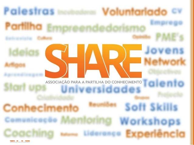 VALORES Somos uma associação aberta a todos e para todos, baseada em Valores