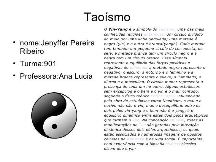 Taoism los angeles