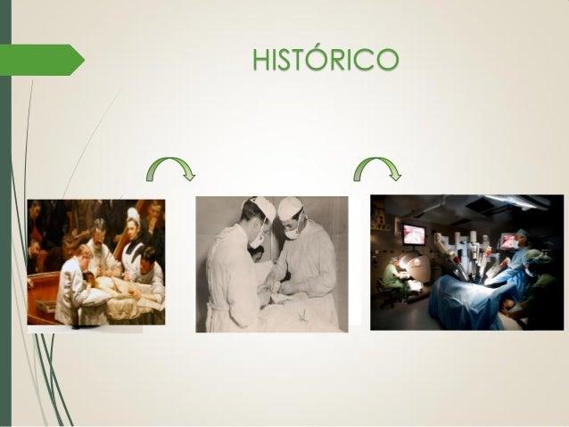 Upcycling - UM OLHAR SUSTENTÁVEL E  GANHOS FINANCEIROS  PARA COLABORADORES E INSTITUIÇÕES Slide 2