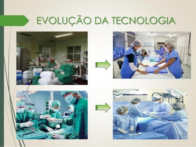 Upcycling - UM OLHAR SUSTENTÁVEL E  GANHOS FINANCEIROS  PARA COLABORADORES E INSTITUIÇÕES Slide 3