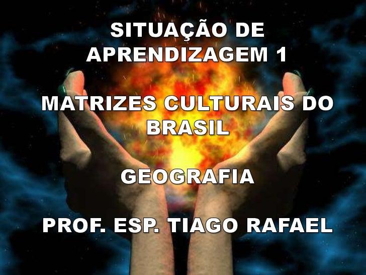 Obra: Monumento às nações indígenasAutor: Siron FrancoData: 1992Cidade: Aparecida de Goiânia (GO)Descrição: São 500 totens...