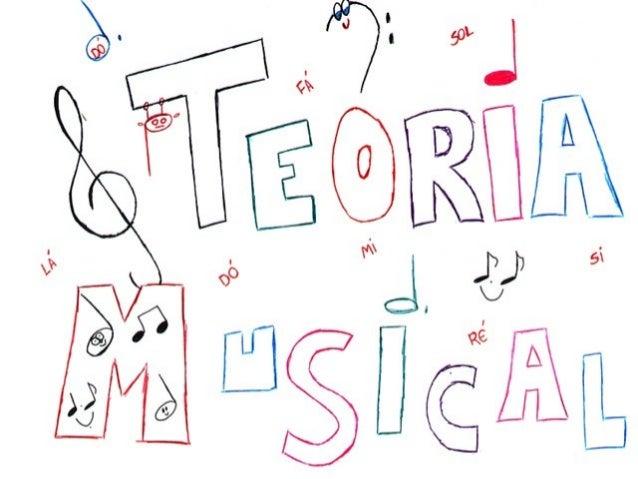 Música é a arte de combinar os sons. É a mais bela de todas as artes, e, por meio dela, podemos transmitir nossos sentimen...