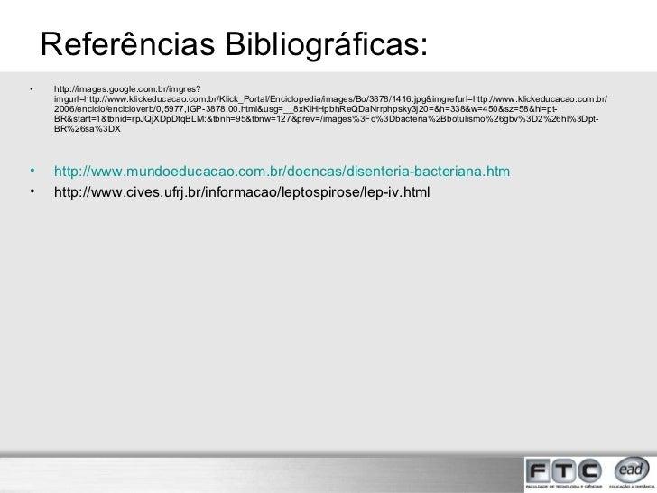 <ul><li>http://images.google.com.br/imgres?imgurl=http://www.klickeducacao.com.br/Klick_Portal/Enciclopedia/images/Bo/3878...