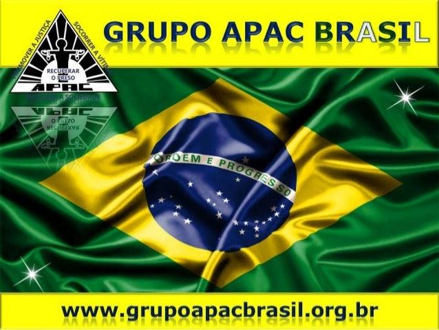 Águas Formosas Alfenas Aracuaí Araxá Acos Barbacena Barroso Belo Horizonte(Feminina) Betim Boa Esperança Bom Su...