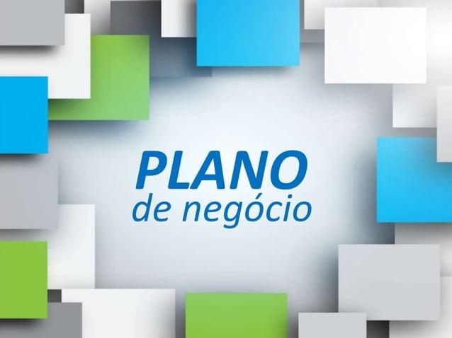 Nossos, Produtos e Serviços são: Telefonia VOIP Publicidade para empresas Venda de aparelhos de telefone e eletrônicos (lo...