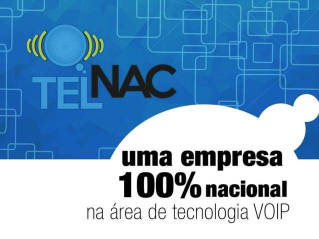Podemosvender nossos,produtos e serviçosem Qualquer parte do Brasil de forma100%legal.