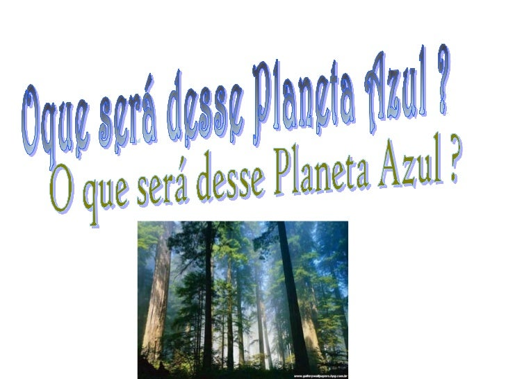 Curso:Introdução DigitalProfessora:Tanisleila Eterna SilvaCuista:Lucimeire Perpétua de Freitas PereiraFonte:http://letras....