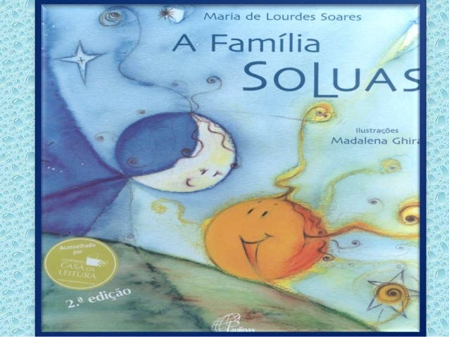A família Soluas