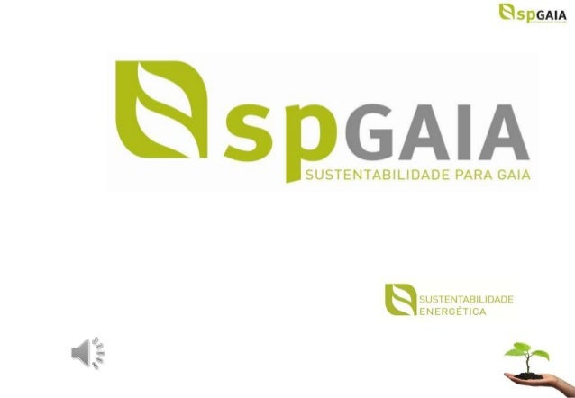A SPGAIA foi fundada em 2008 com objectivo de oferecer soluções depoupança de eletricidade, água, gás, e gasóleo, utilizan...