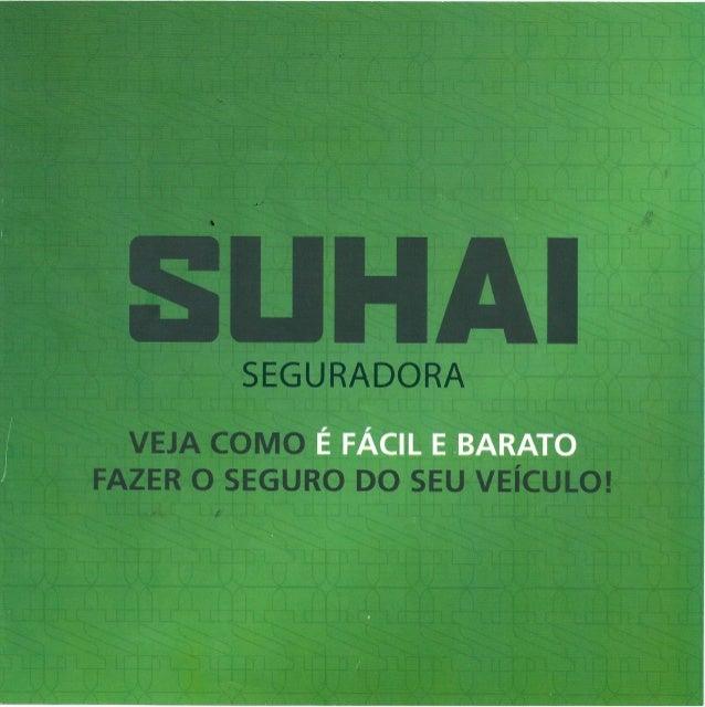 SEGURADORA  VEJA COMO É FÁCIL E BARATO FAZER o SEGURO DO seu VEÍCULO!