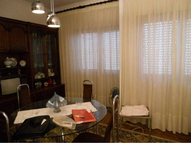 Apartamento com 3 assoalhadas junto ao Shopping do Cacém. O imóvel está muito bem estimado, tendo boas áreas. Actualmente ...