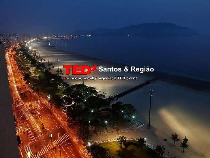Santos & Região
