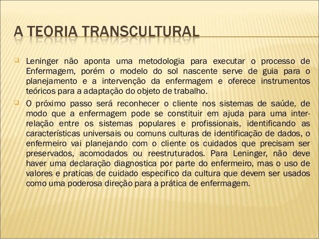  PESSOA/SER HUMANO:Um ser que apresentacomportamentos de cuidar/cuidado que variam segundo asculturas, porém é universal...