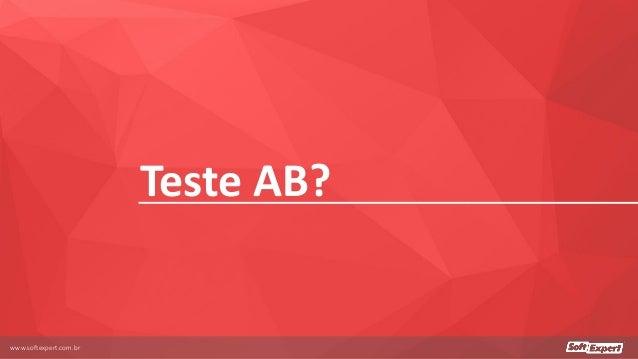 AB test Slide 2