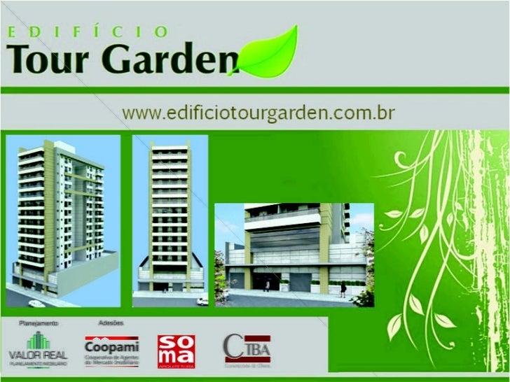 www.edificiotourgarden.com.br