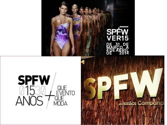 Paulo Borges Criador e idealizador do SPFW Fundador da Luminosidade a empresa por trás do SPFW