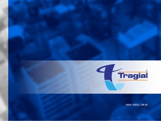 www.tragial.com.br