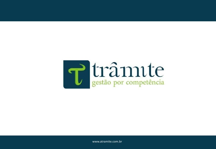 www.atramite.com.br