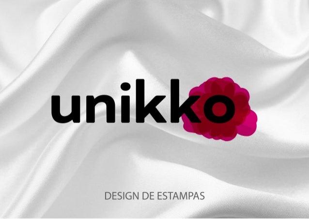 UNIKKO Design