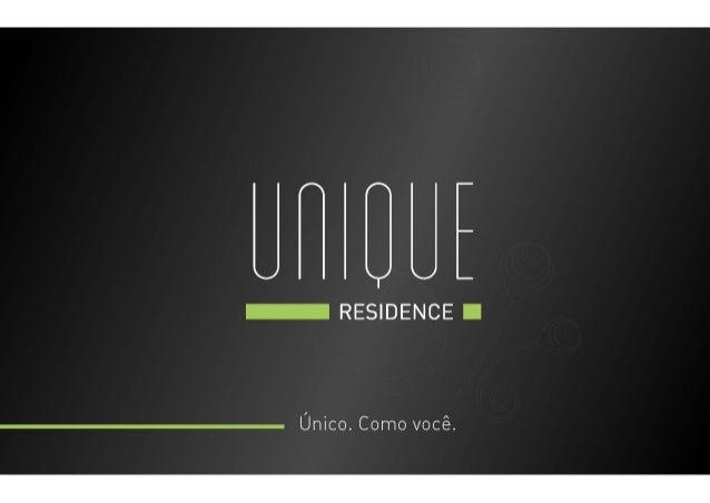 Apartamento de 3 quartos à venda no Jaraguá BH. UNIQUE RESIDENCE