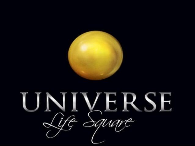 DIAGRAMA DE USOS                                  UNIVERSE HOME DUPLEX       CLUBE RESIDENCIAL                    35 ao 40...