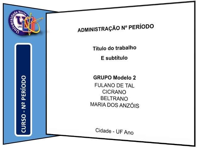CURSO-NºPERÍODO