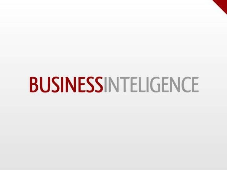 Inteligência de Negócios - UNUM Group