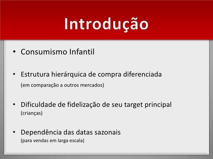 UP - Estação Games Slide 2