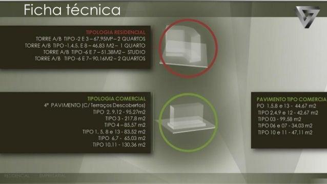 VEGA Business Salas Comerciais Água Verde Pronto camargo   Vendas - (41) 9609-7986 Tim ou 9196-8087 Vivo  Slide 3