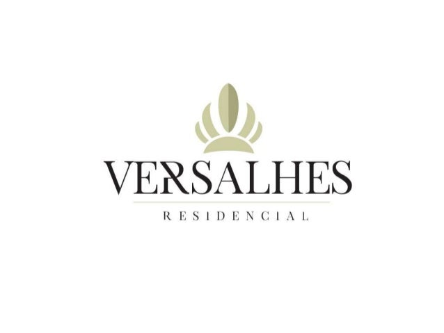 Residencial Versalhes