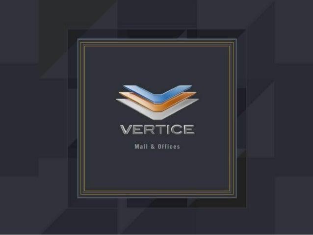 VERTICE MALL & OFFICES  - Recreio -RJ - Lançamento - salas e lojas comerciais - (021) 9650 - 30001 - Corretora Imobiliári...