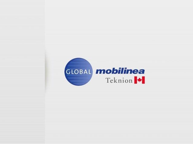 Fundada em 1966 no Canadá, a Global Group tornou-se referência em design de mobiliário corporativo. Reconhecida como uma d...