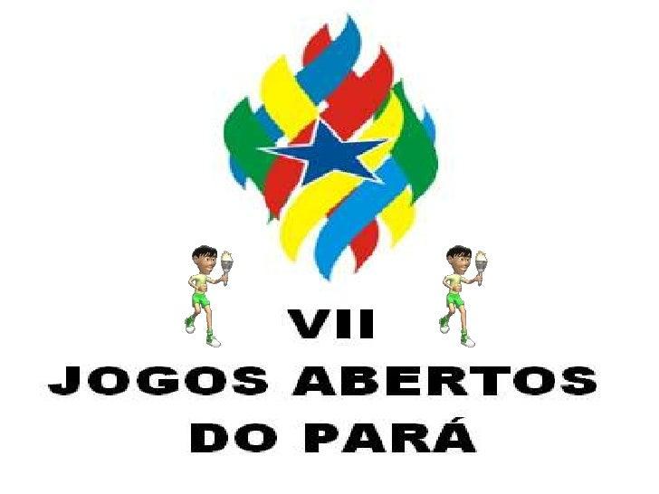 O evento será realizado pelo Governo do Estadodo Pará, através da Secretaria de Estado deEsporte e Lazer - SEEL, em parcer...