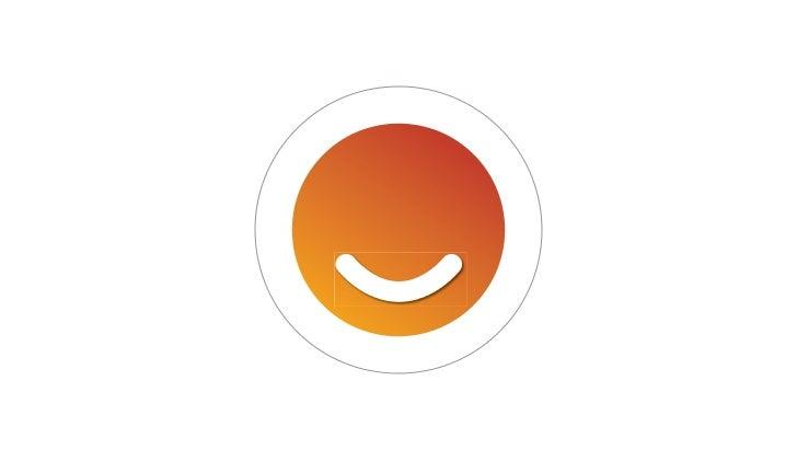 VIVA A OPORTUNIDADE                 DE VENDER EXCELENTES                    EMPREENDIMENTOS.A parceria entre a Gecon Engen...