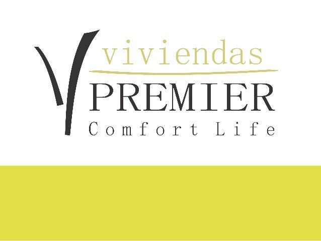 Rodrigo Melo Executivo de Negócios  051-9373.8073 rodrigosmelo@gmail.com http://consultoriarodrigo.wix.com/melo  Empresa a...