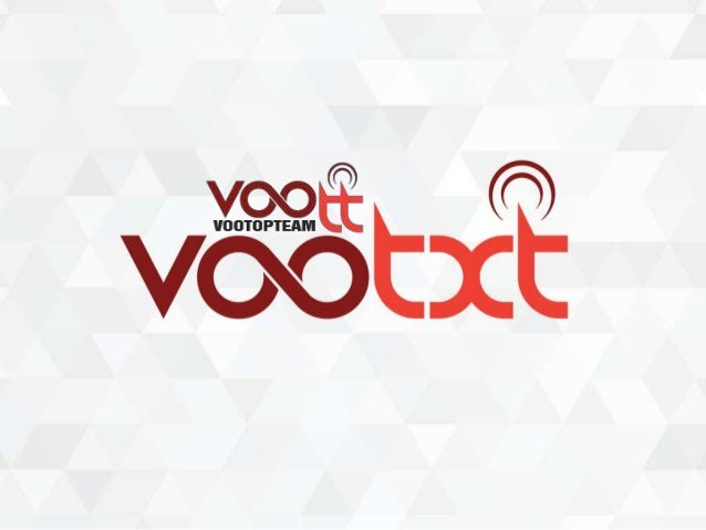 www.vootxt.in.net