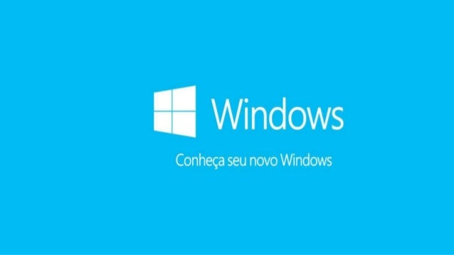 Celebrando o Windows 8Francisco Ferreira                         José RenatoMTAC                                       MSP...