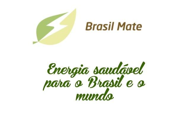Energia saudável para o Brasil e o mundo 19/1/2015