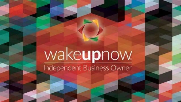 CADASTRO: http://dinael.wakeupnow.com