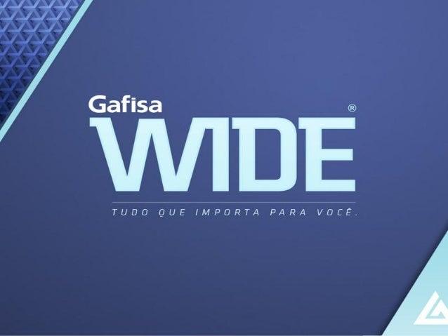 AMÁLIA GUIMARÃES GERENTE DE NEGÓCIOS - GAFISA SA