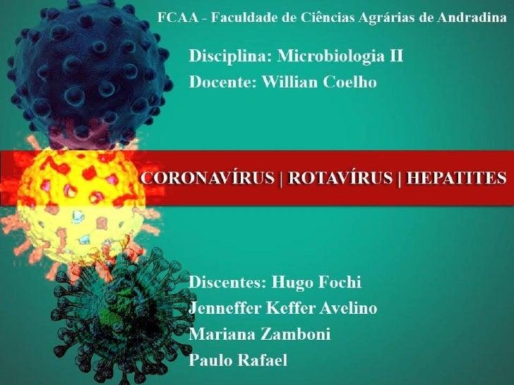 DEFINIÇÃO• 100 nm de diâmetro• Produtores de RNAm• Importantes na doença respiratória humana
