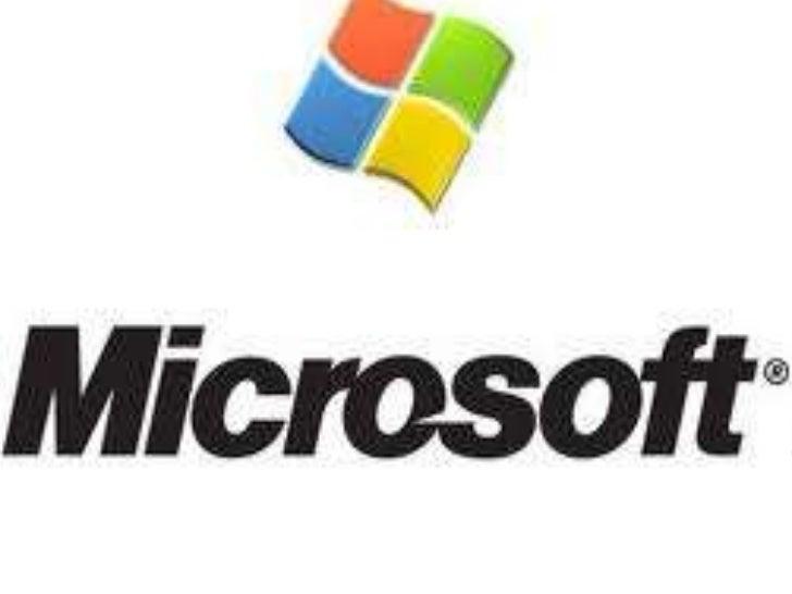 Significado do nome windows e seu histórico.   Antes do lançamento do Windows, os     softwares eram bem diferentes do    ...