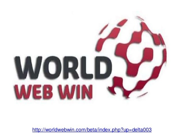 http://worldwebwin.com/beta/index.php?up=delta003