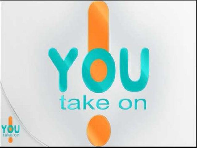 BEM-VINDO  Com a YOU perfumaria e cosméticos você está em um ambiente de compras seguro.  YOU take on tem o significado qu...